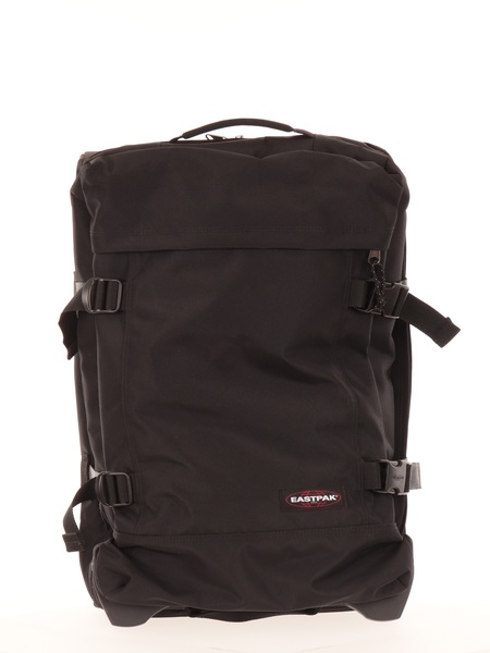 trolley-eastpak-tranverz-nero-2000008930727