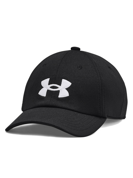 cappello-under-armour-nero-da-uomo-blitzing-3-dot-0