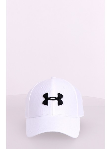 cappello-under-armour-bianco-blitzing-3-dot-0