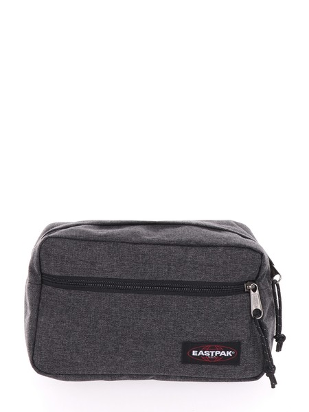 beauty-case-eastpak-nero-unisex-ek66c